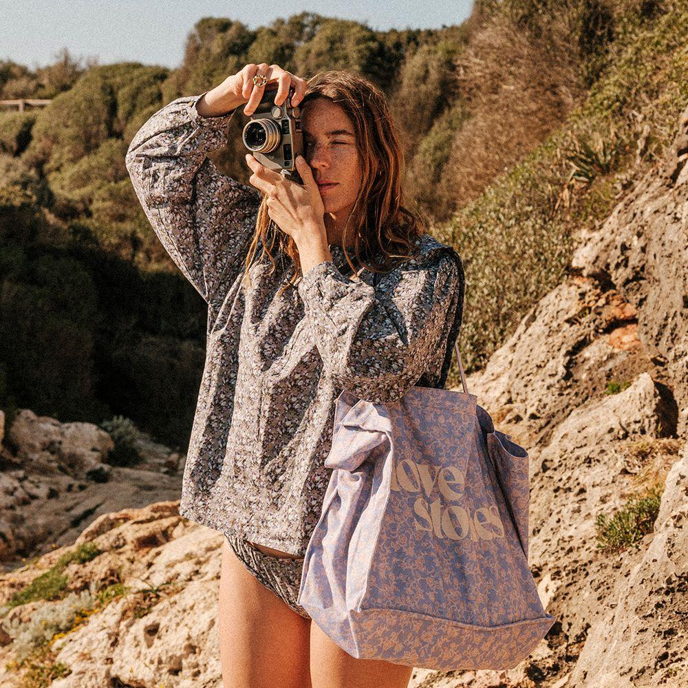 Lois Shirt