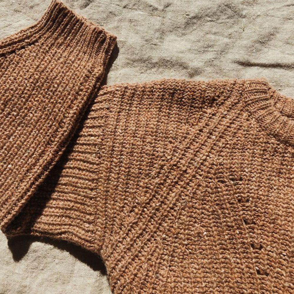 Helen Sweater