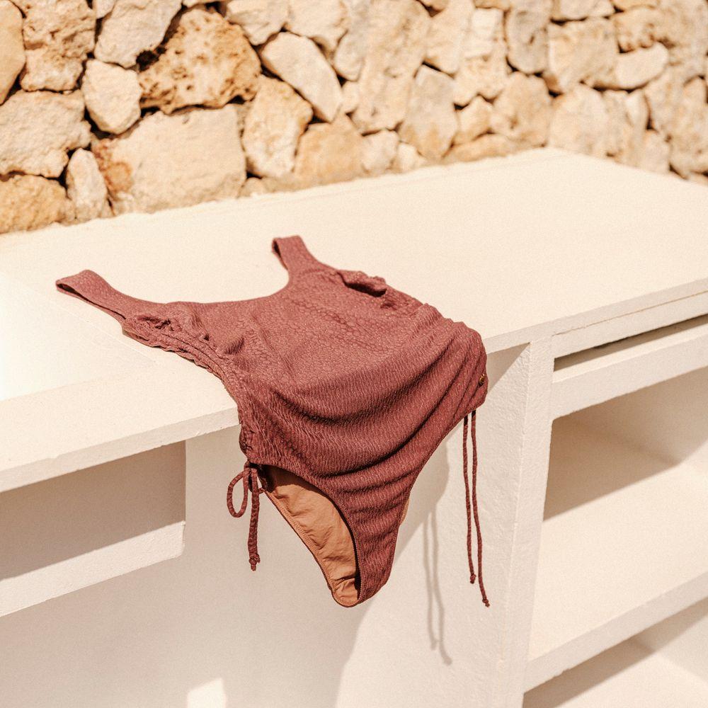 Lena Bathing Suit