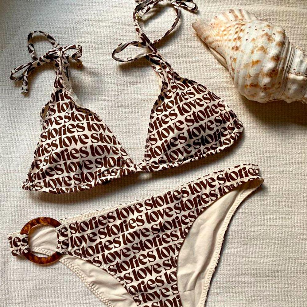 Jolly Bikini-Oberteil