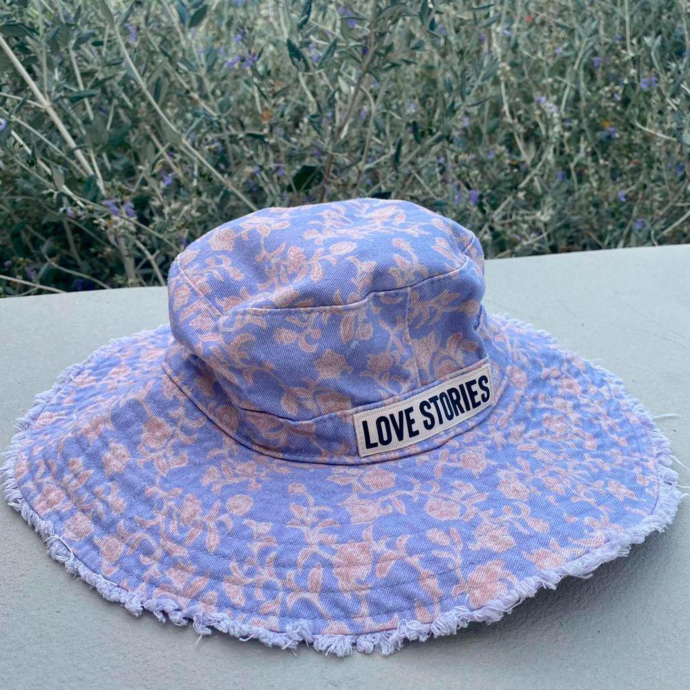 Bucket Hat Mini