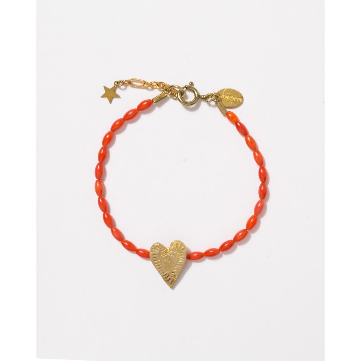 Love stories Love Bracelet