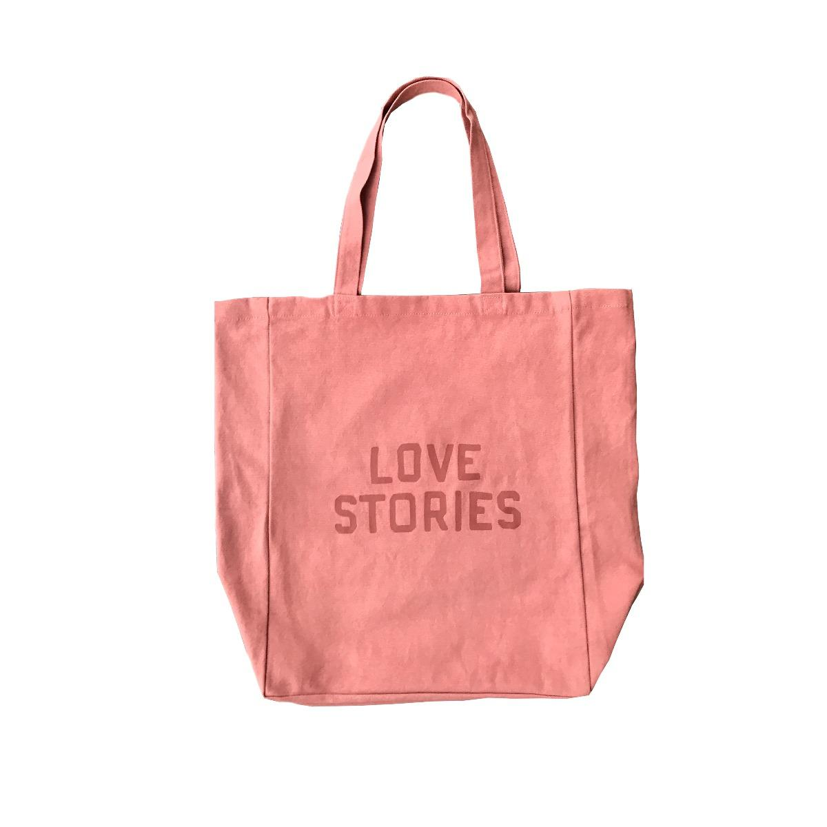 Love stories Shopper
