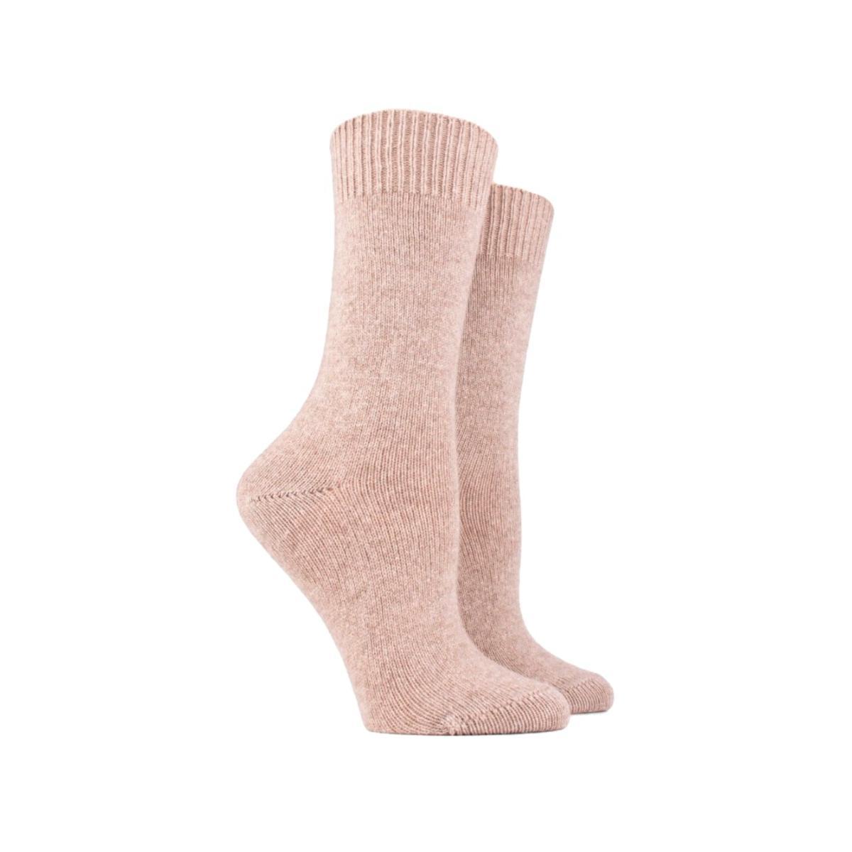 Love stories Cashmere Socks