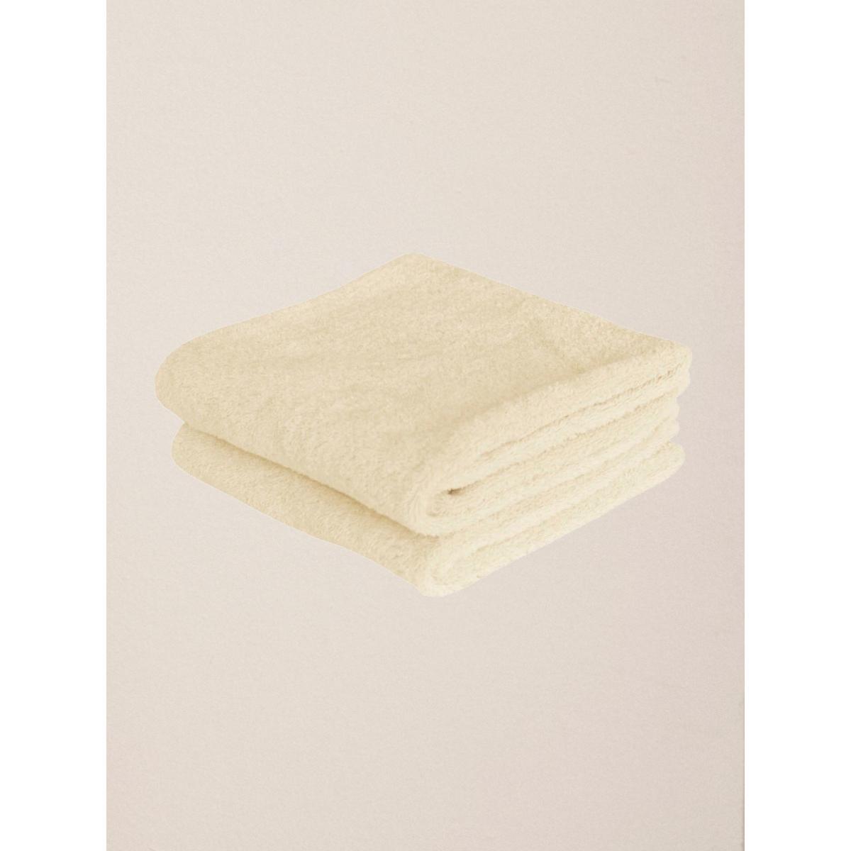 Love stories Crisp Sheets Towel Marshmallow