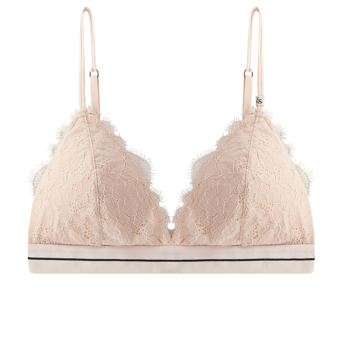 Love stories Darling Lace Bralette