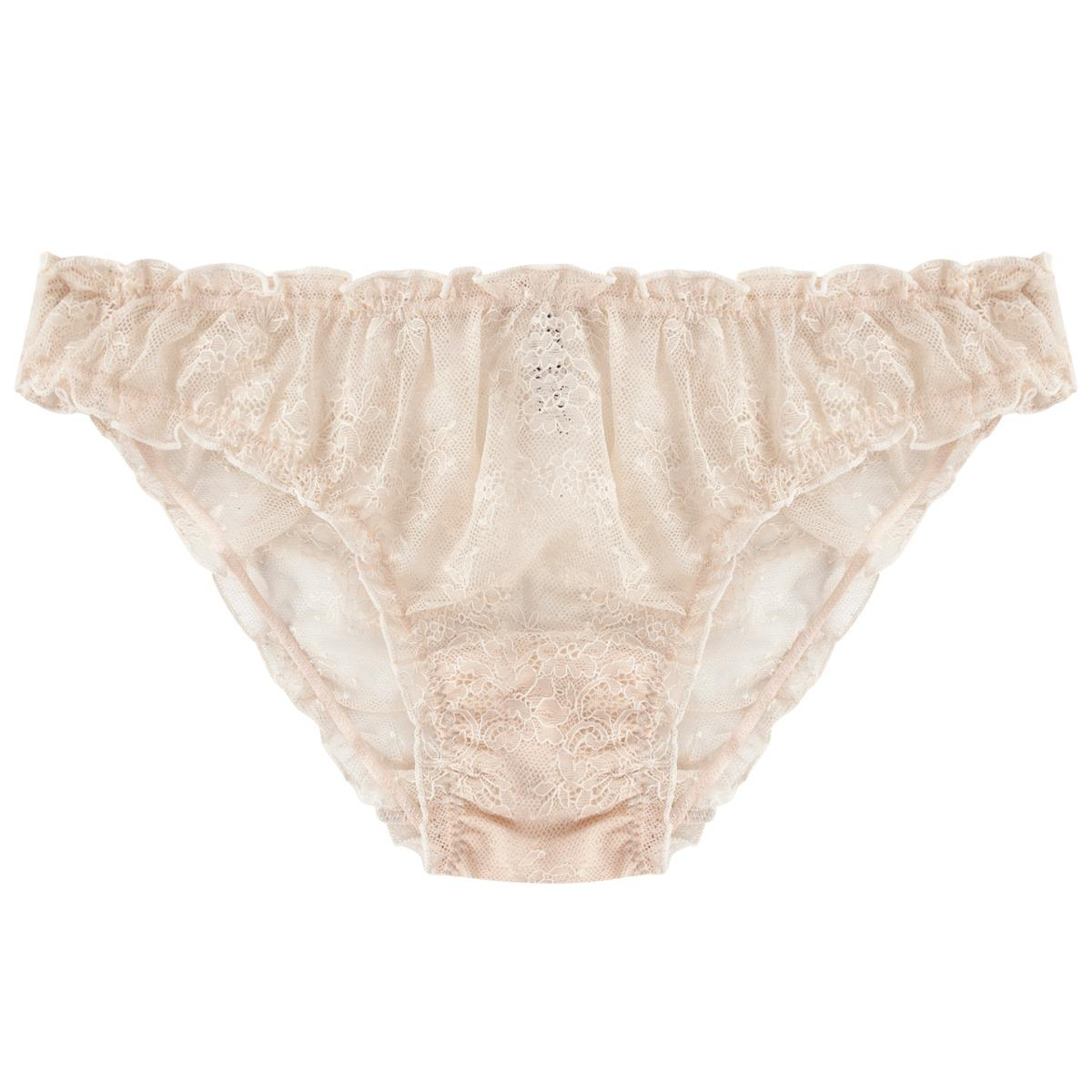 Love stories Lola Lace Briefs