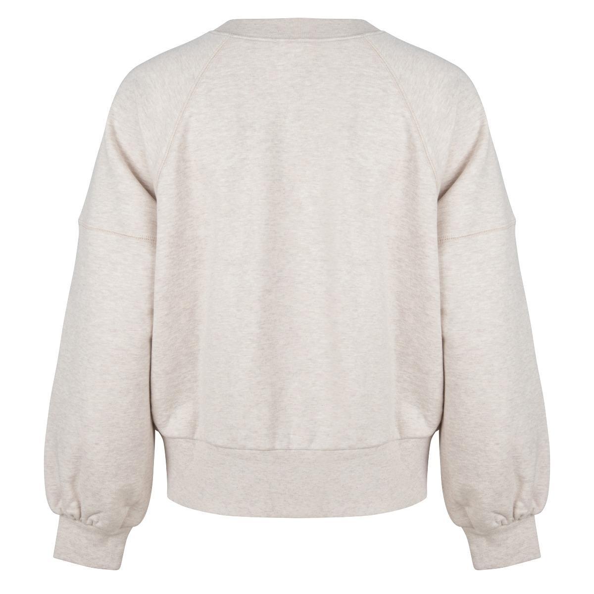 Love stories Boris Sweater