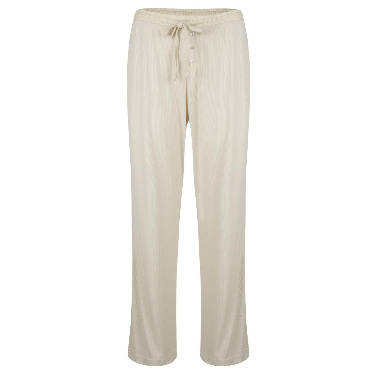 Love stories Sunday Extra Long Pants