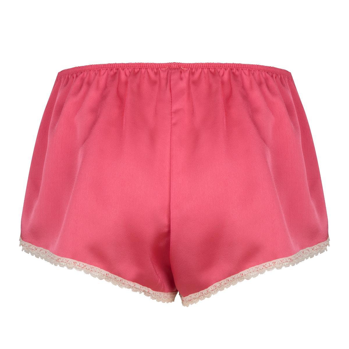Love stories Apollo Pyjama Pants