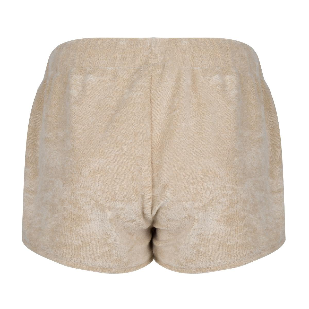 Love stories Mia Shorts
