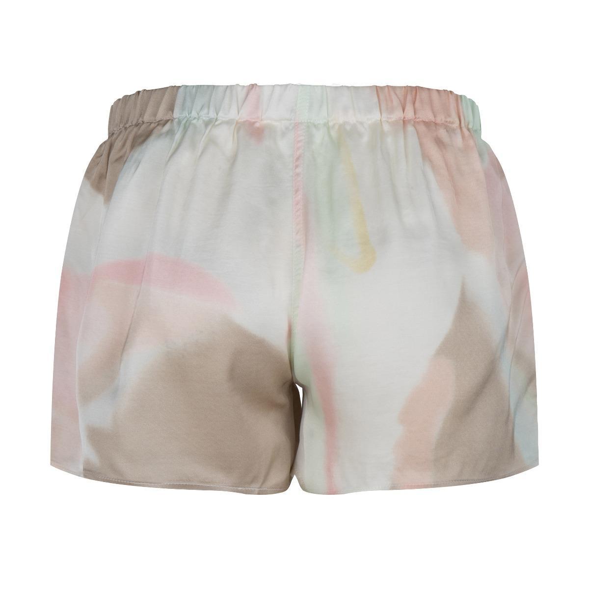Love stories Brad Pyjama Shorts