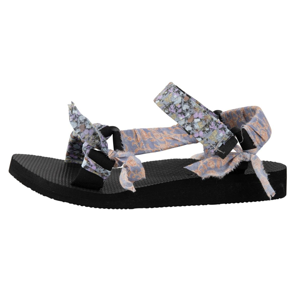 Love stories Sandalias Arizona Love