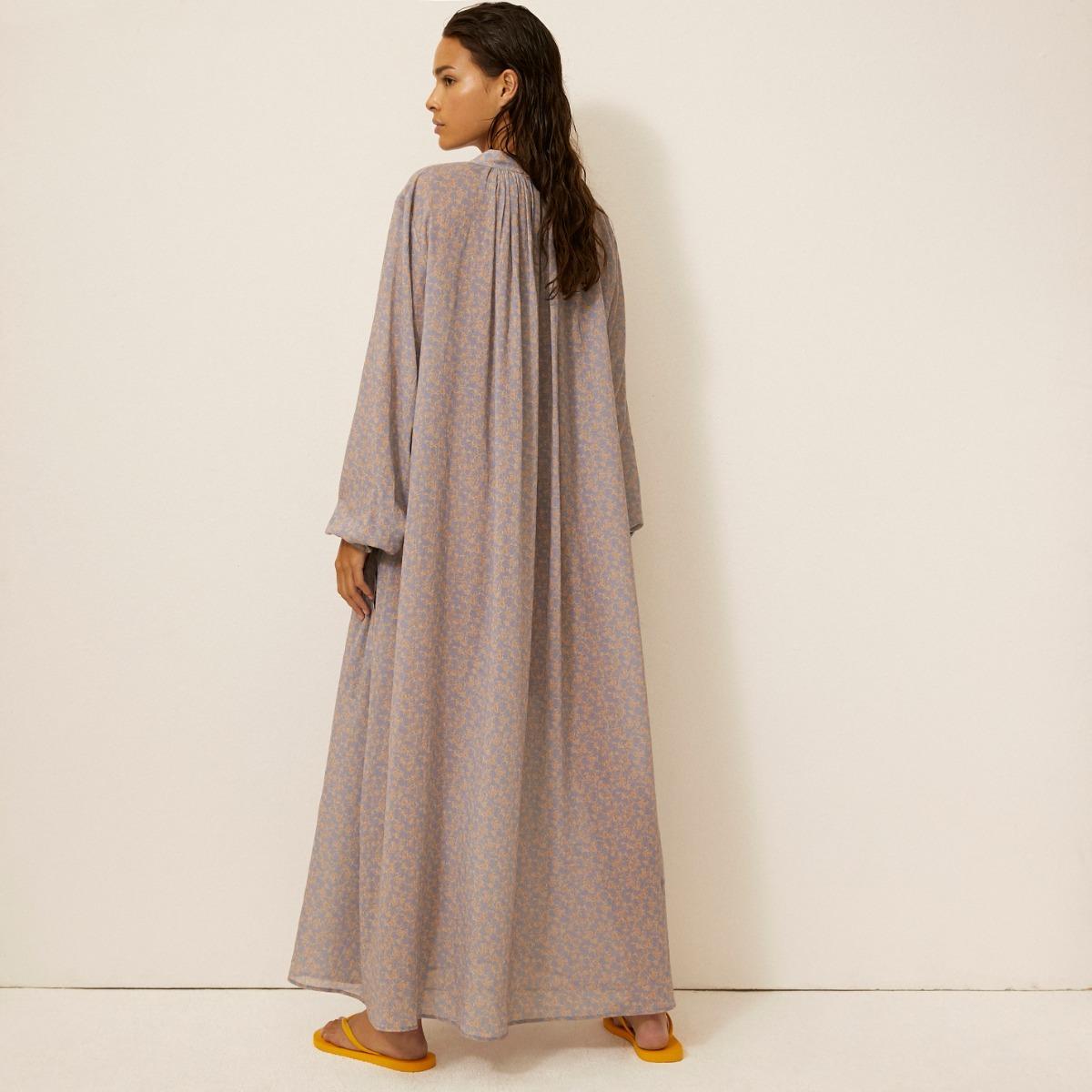 Love stories Maxi-robe Bree