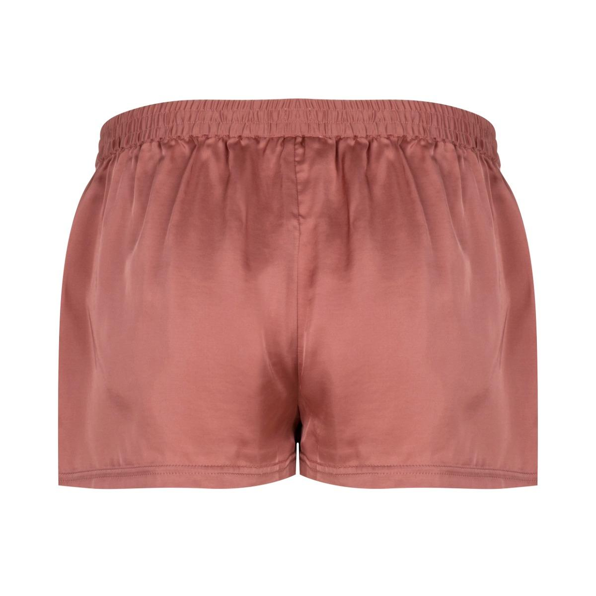 Love stories Brad Shorts