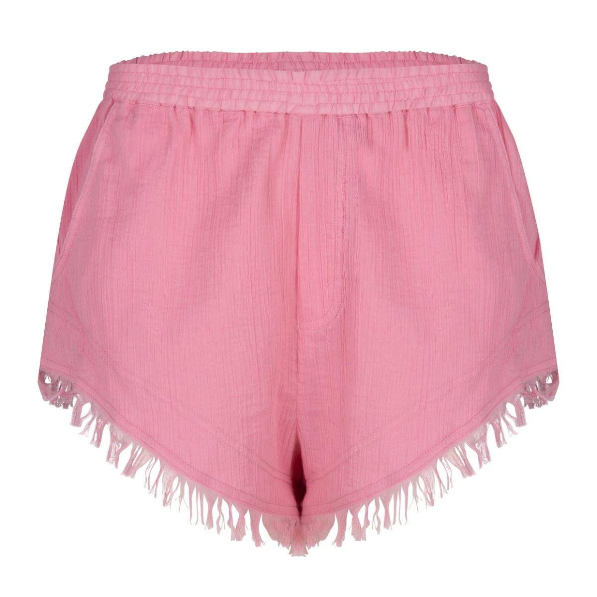 Love stories Mabel Shorts