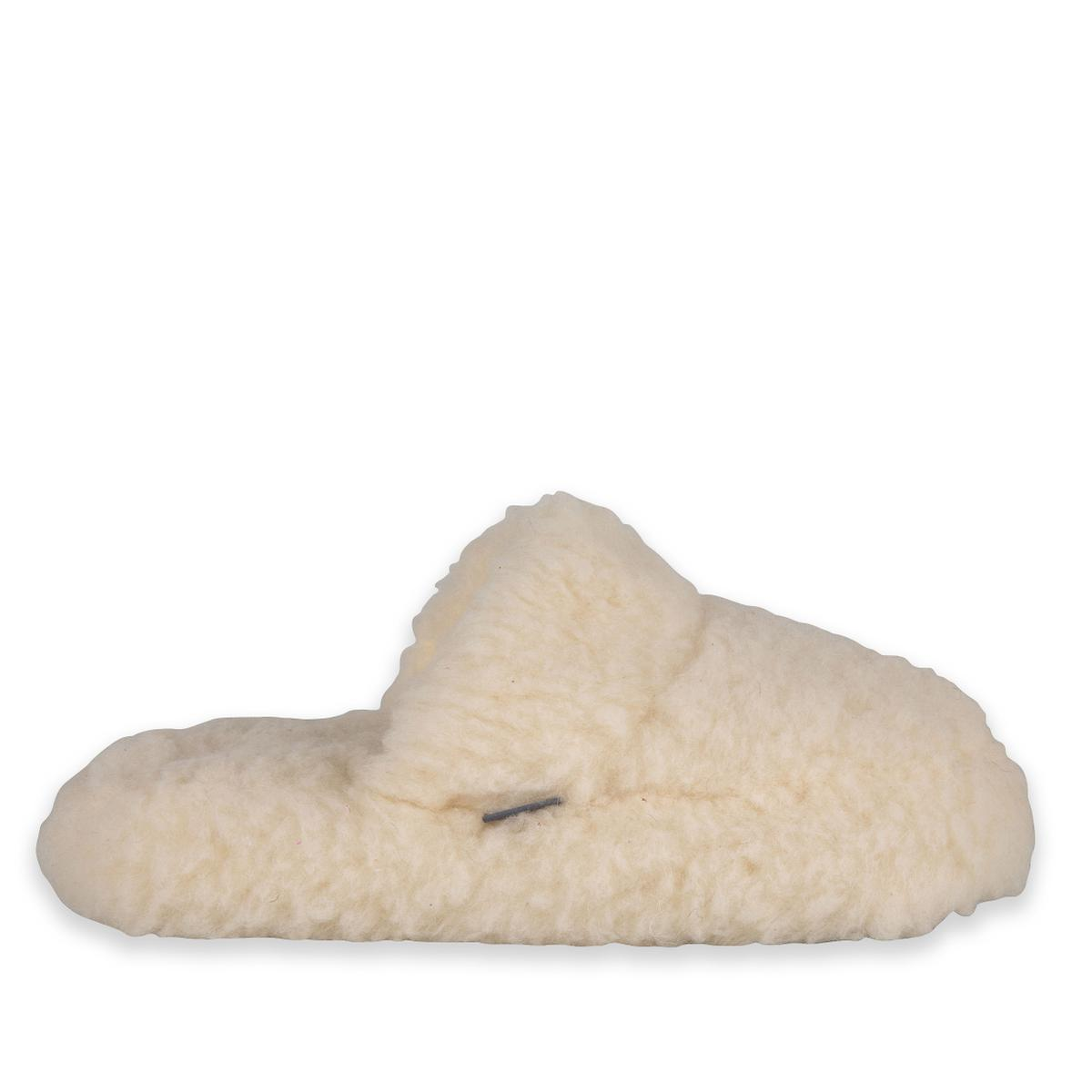 Love stories Wool Slippers