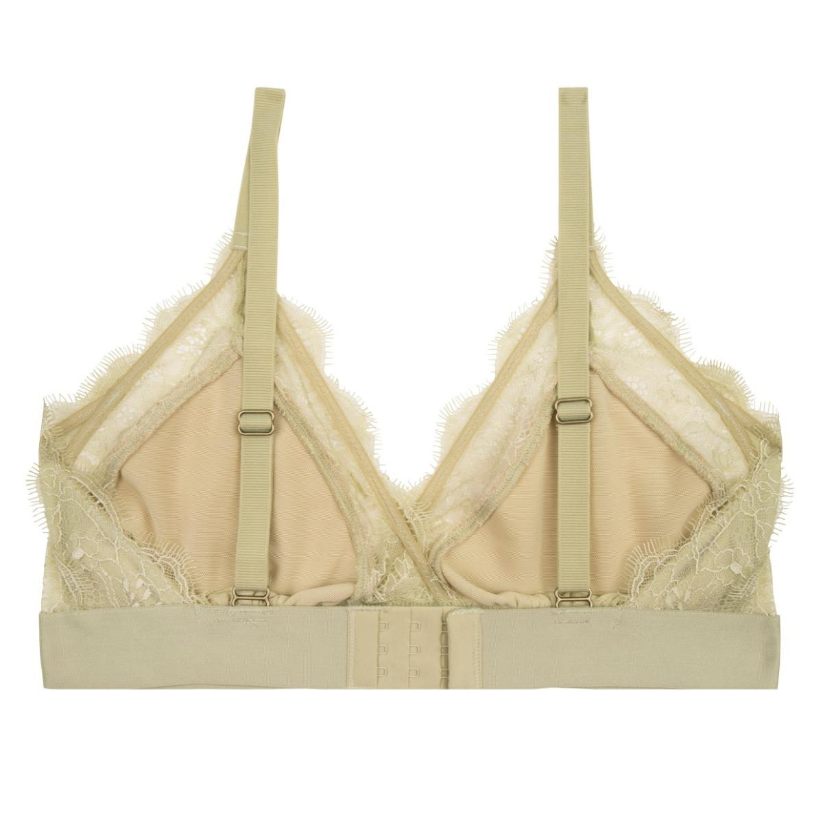 Love stories Love Lace Bralette