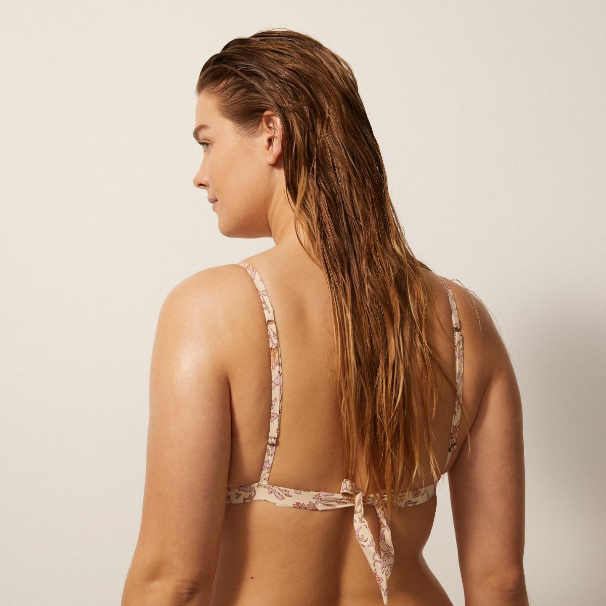 Love stories Carly Bikini Top