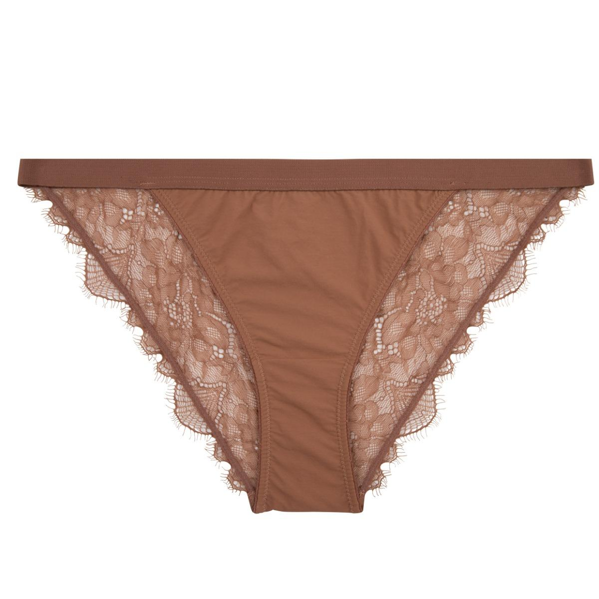 Love stories Wild Rose Briefs