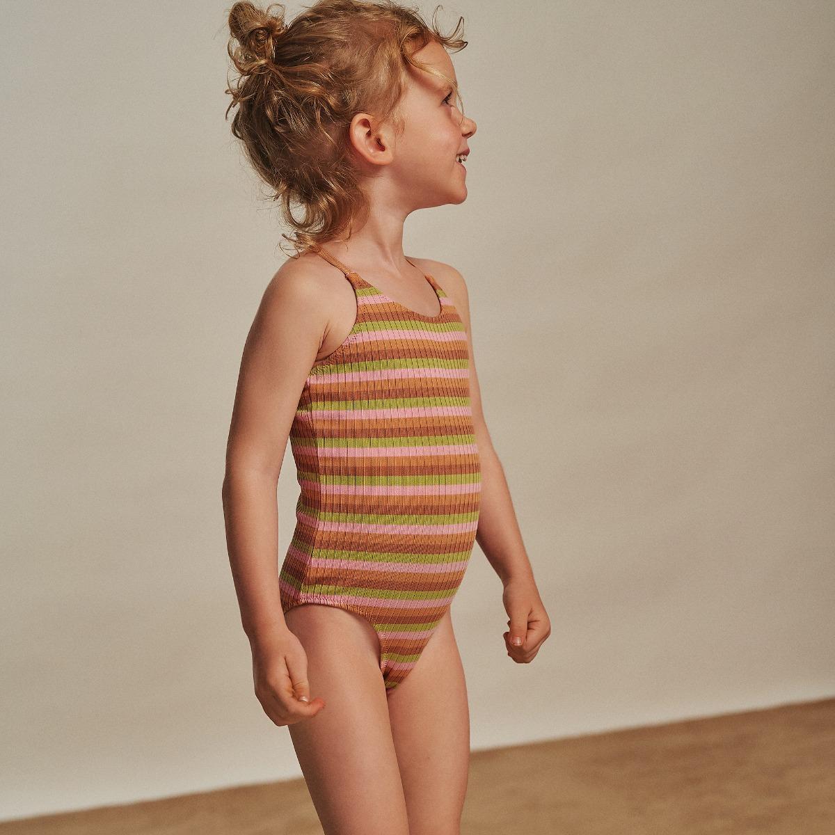 Love stories Maillot de bain enfant Madison