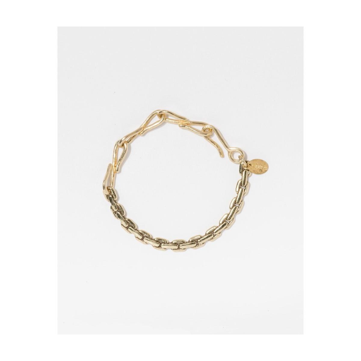 Love stories Pangea Bracelet