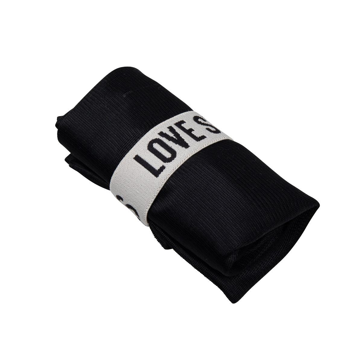 Love stories Washing Bag Zip