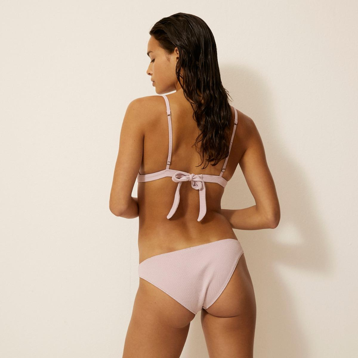 Love stories Braguita de bikini Coral