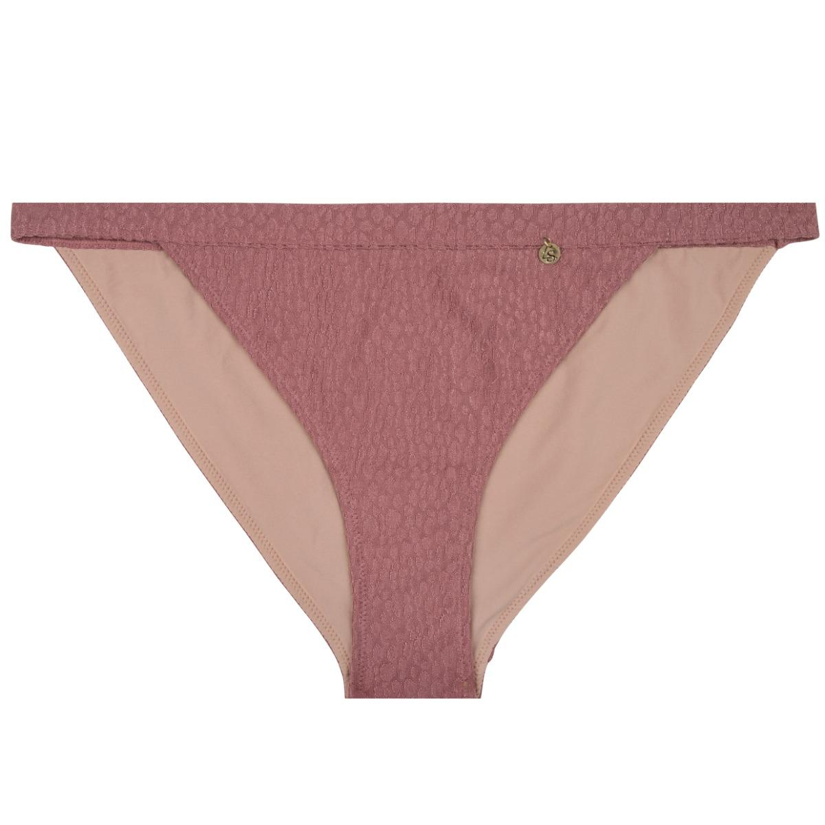 Love stories Bas de bikini Wild Rose