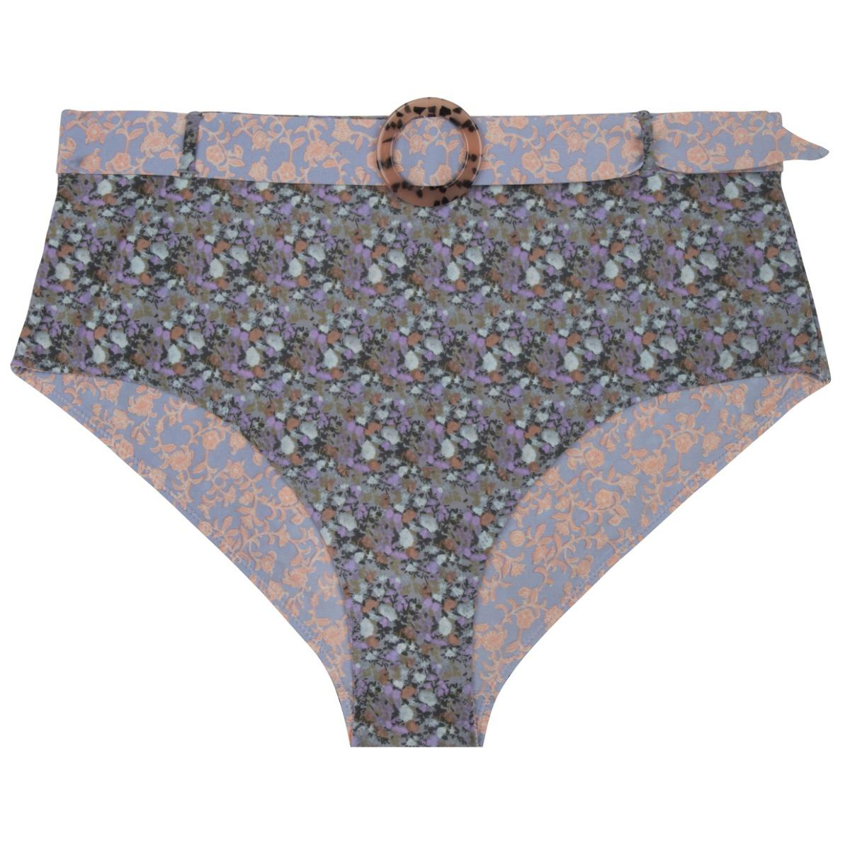 Love stories Moonflower Bikini-Unterteil