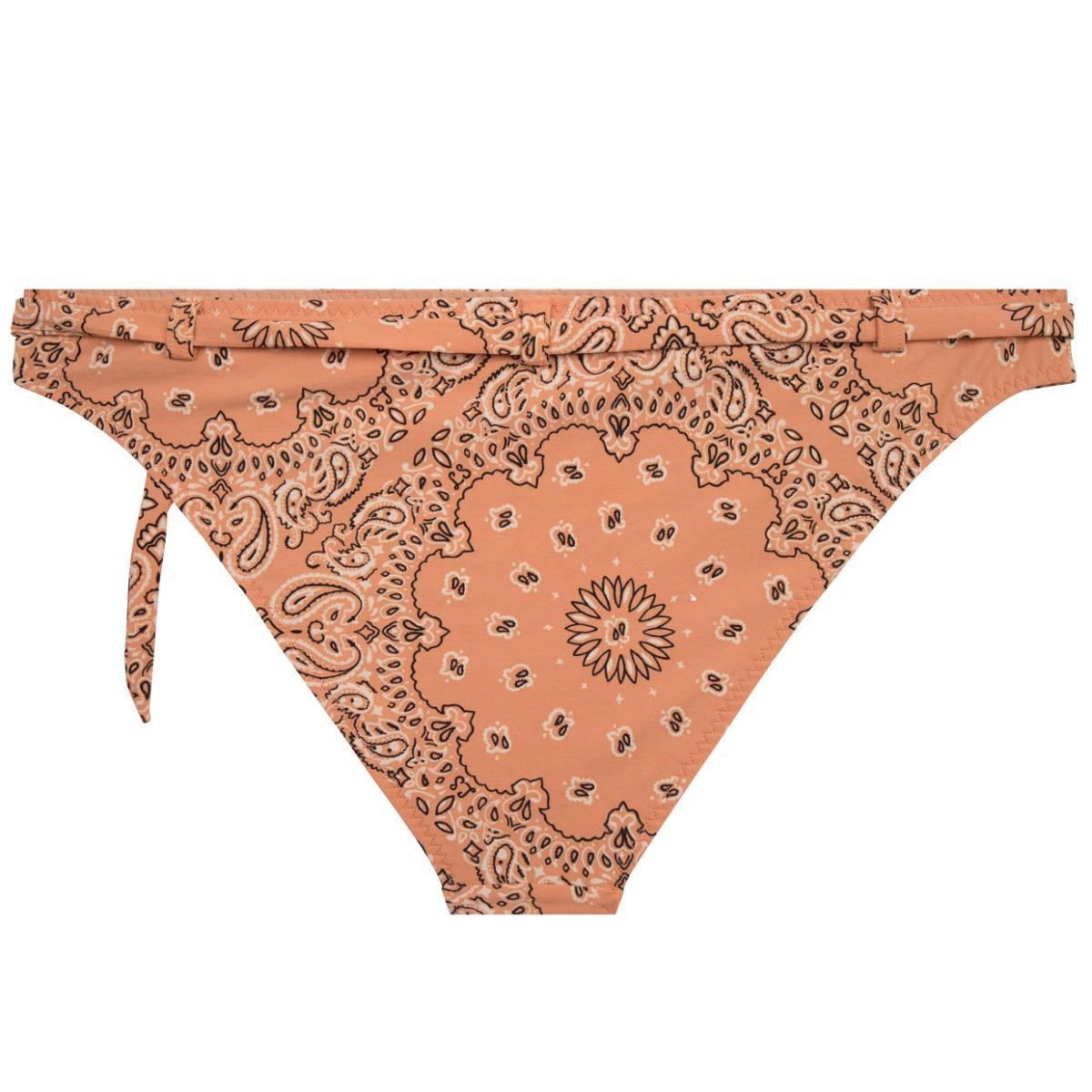 Love stories Bas de bikini Pippa