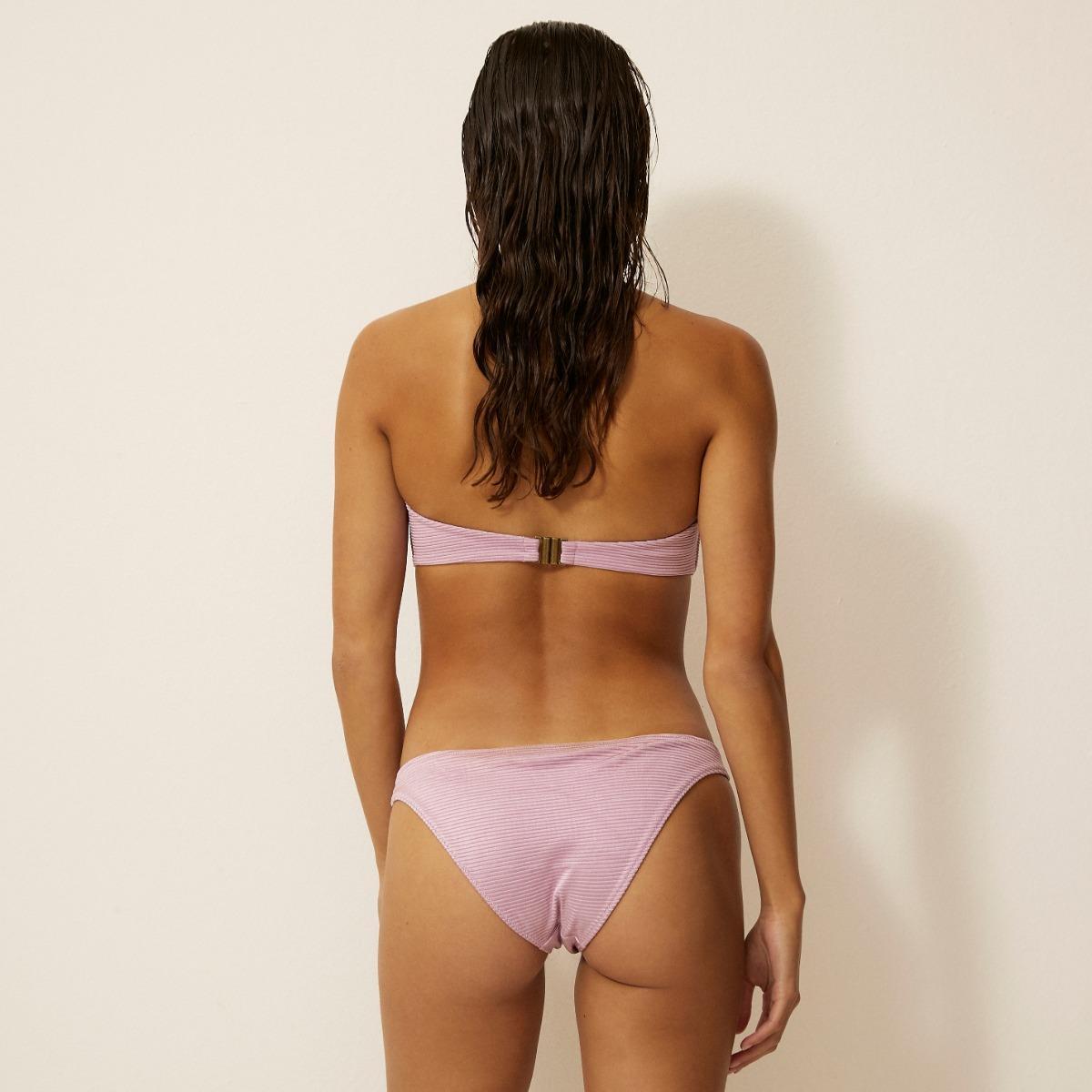 Love stories Top de bikini Blossom