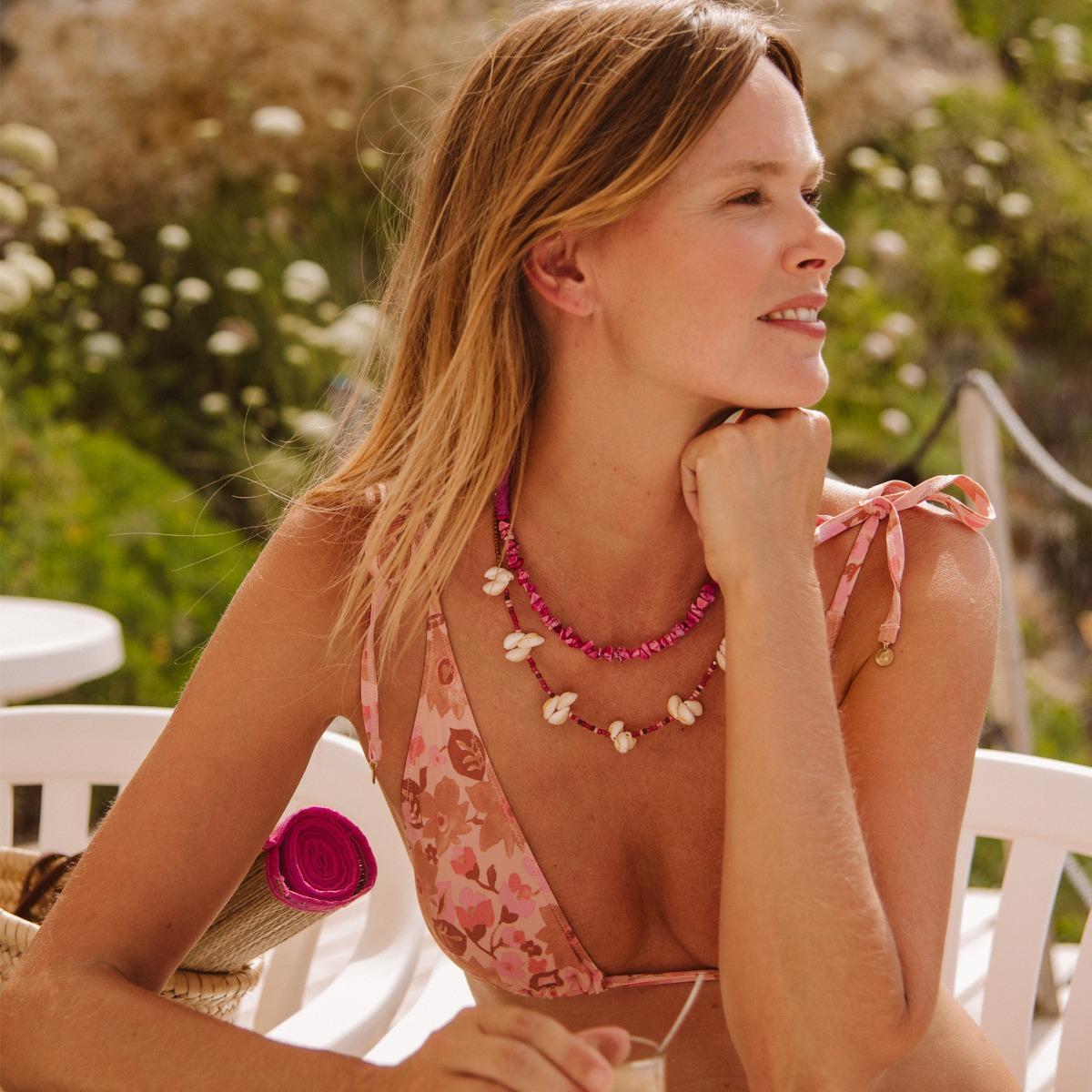 Love stories Zoey Bikini-Unterteil