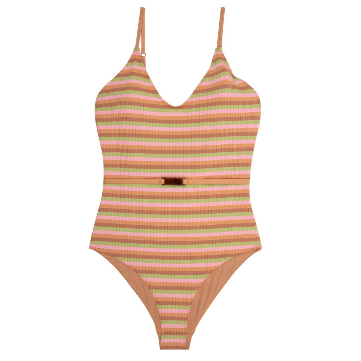 Love stories Madison Bathing Suit