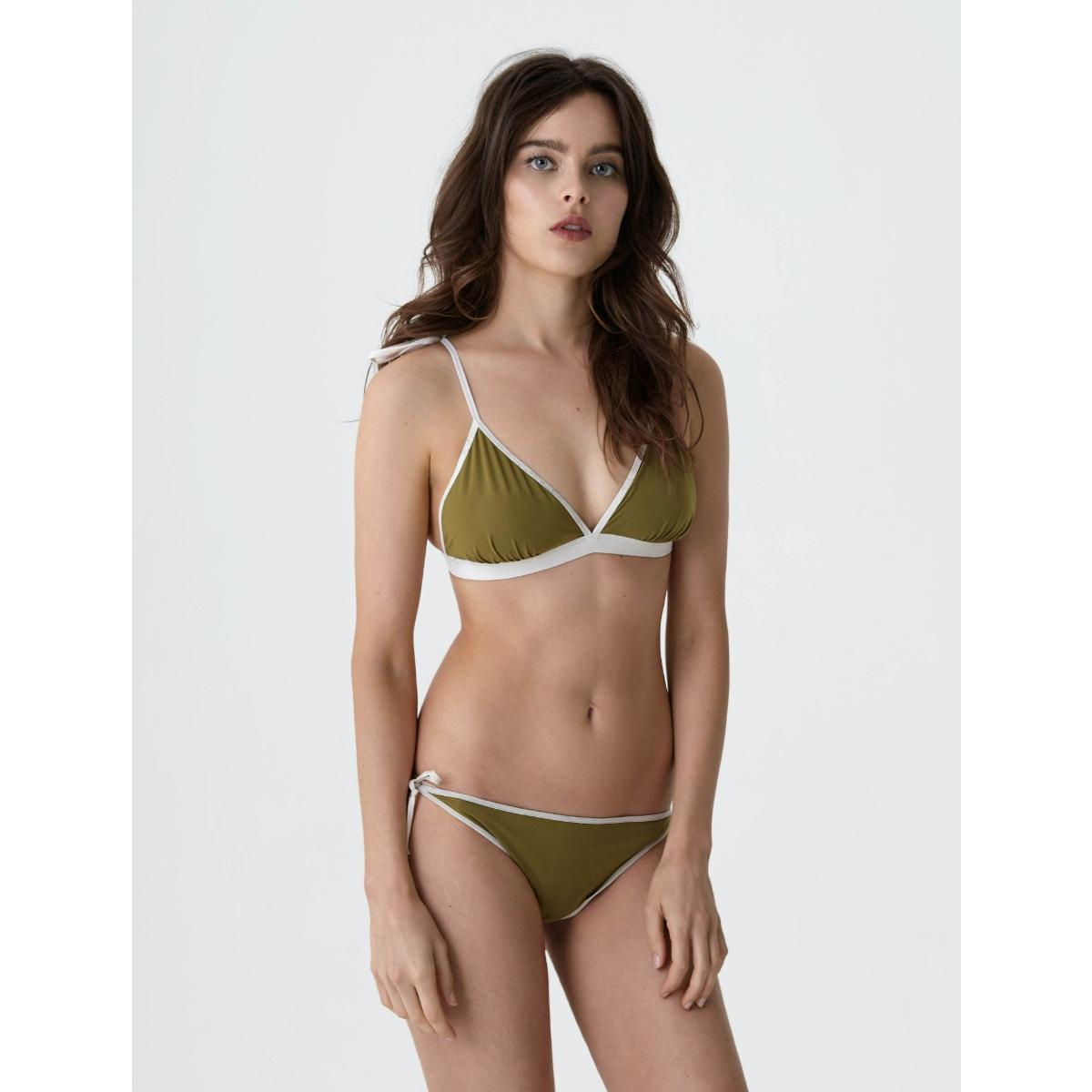 Love stories Vanity Bikini Bottom