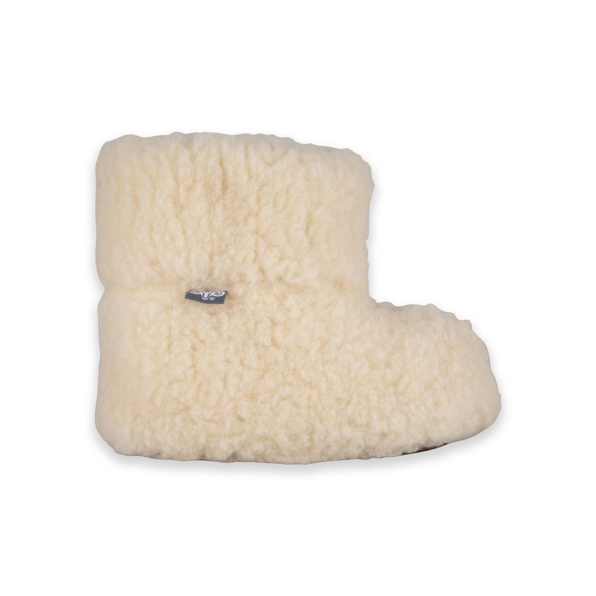 Love stories Wool Slippers Mini