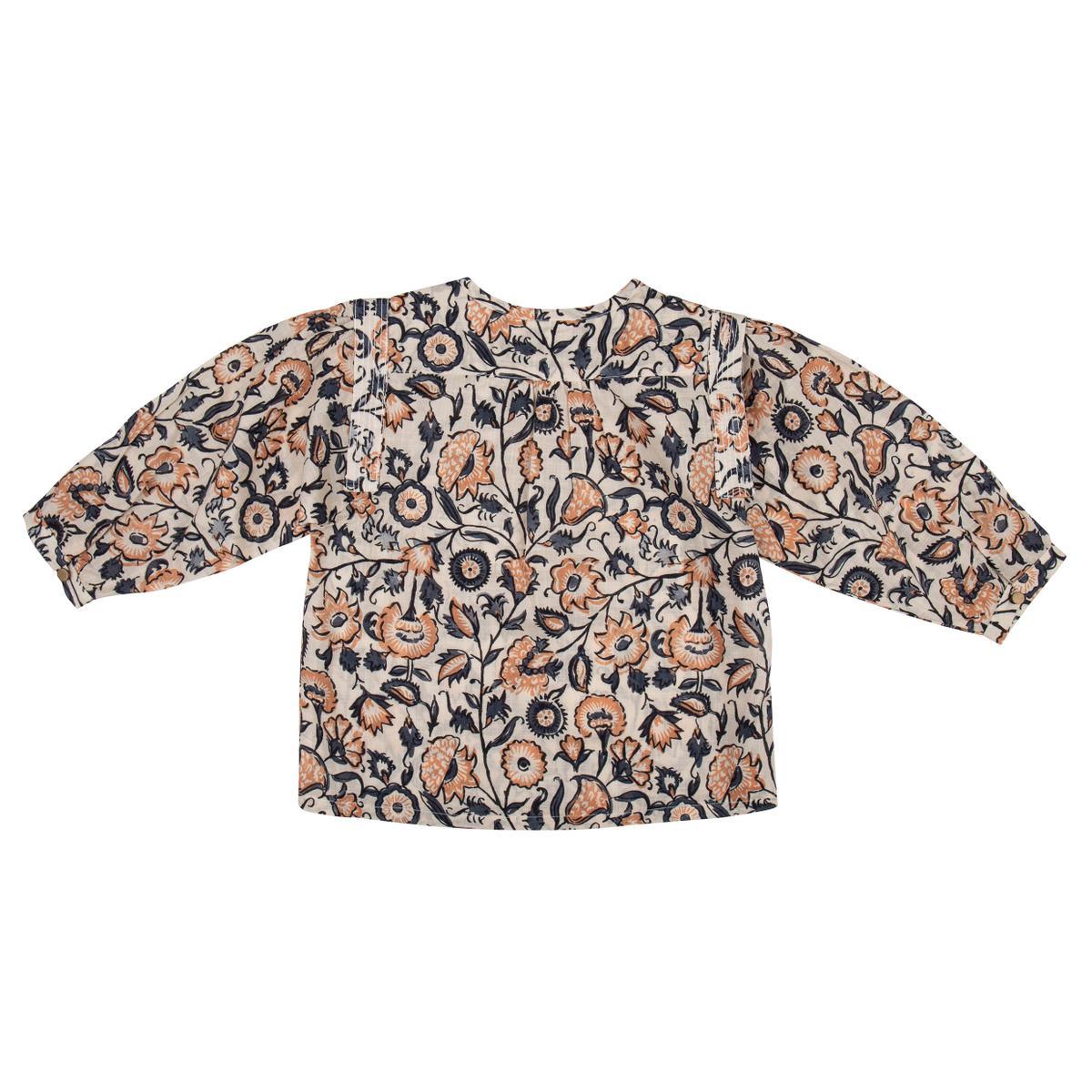 Love stories Lois Mini Shirt