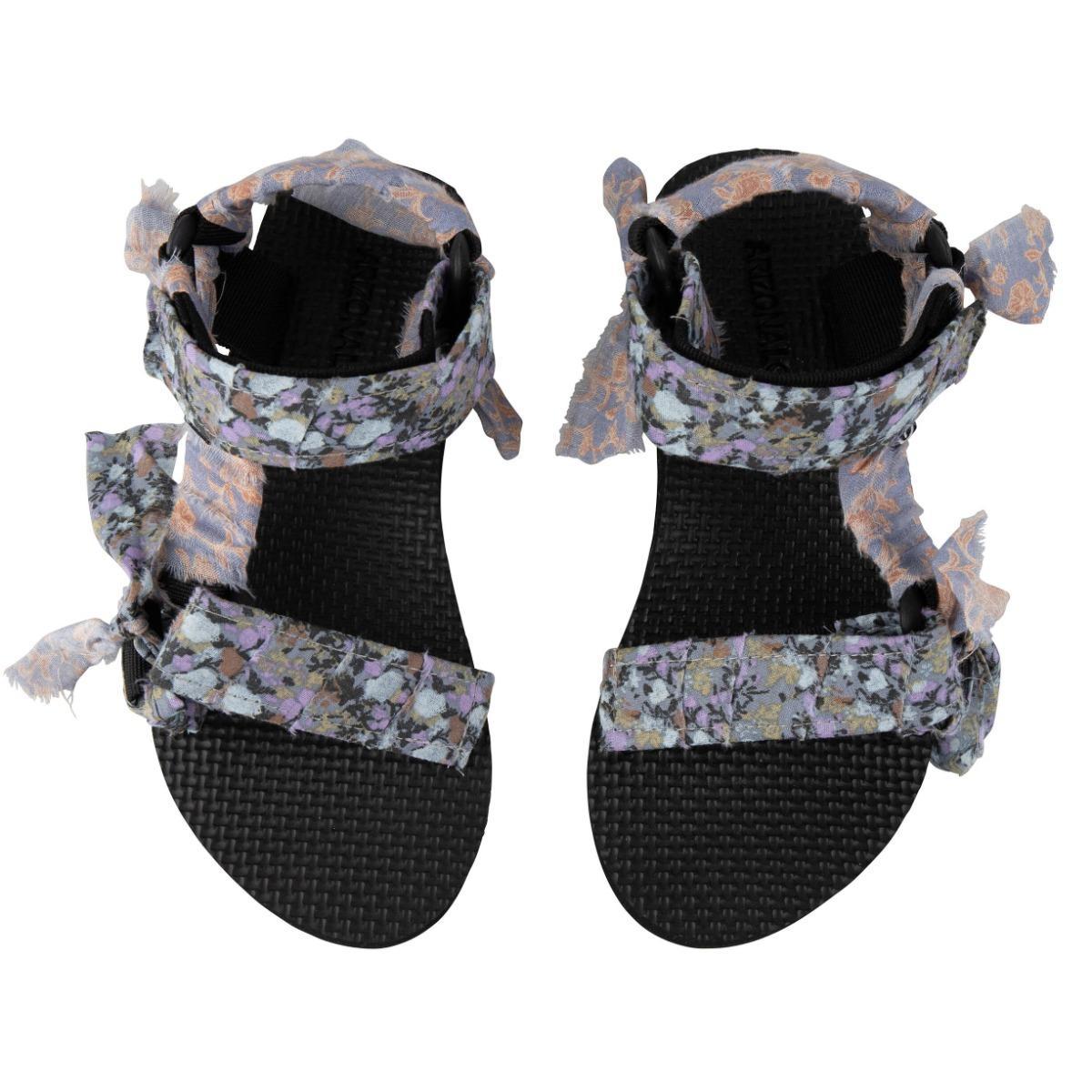 Love stories Arizona Love Mini Sandals