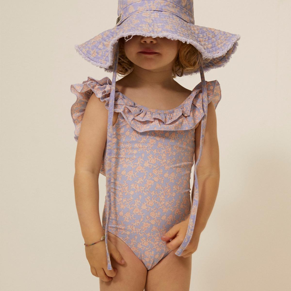 Love stories Maillot de bain enfant Ruby