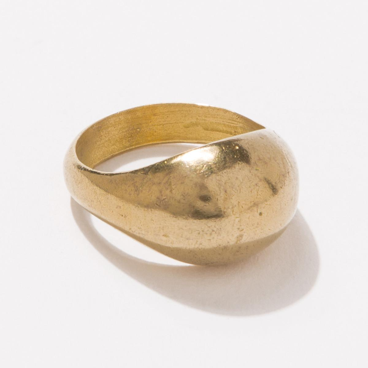 Love stories Runder Ring