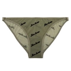 Shelby Brief