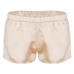 Brad Shorts