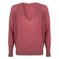 Ace Knit