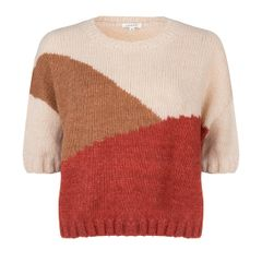 Jules Knit
