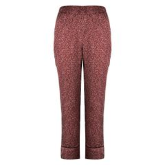 Reese Pyjama Pants