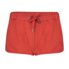 Mia Shorts