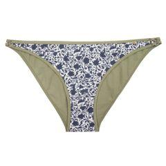 Shelby Bikini Bottom