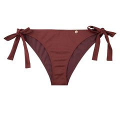 Zoey Bikini Bottom