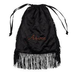 Negroni Bag
