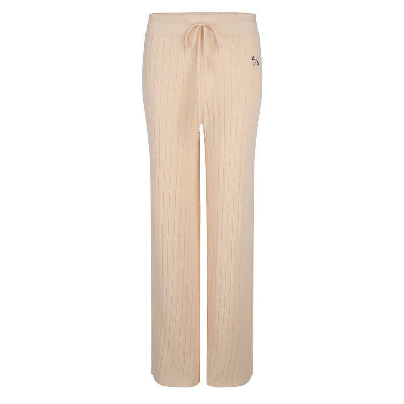 Damaris Pants